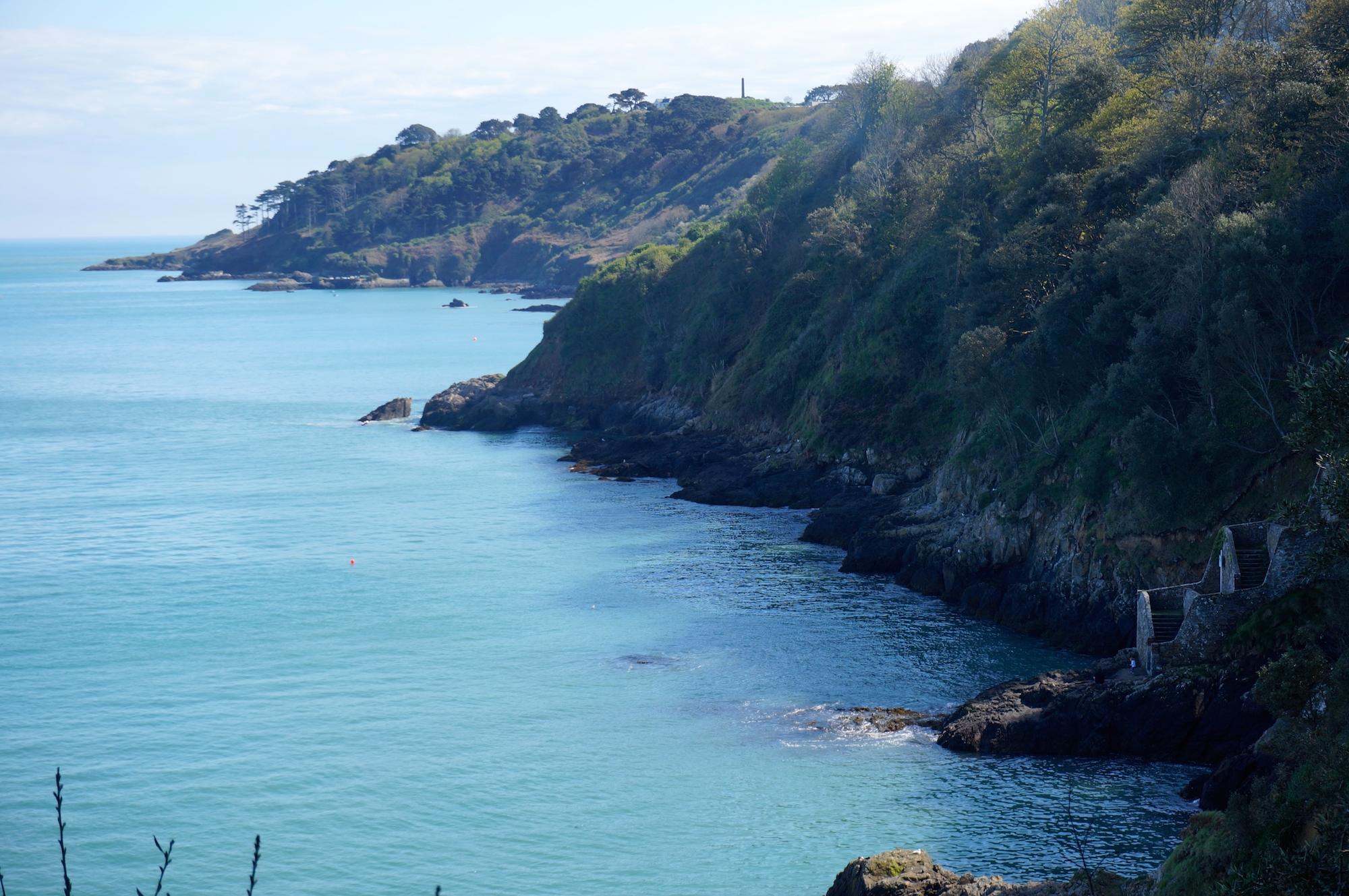 Guernsey10