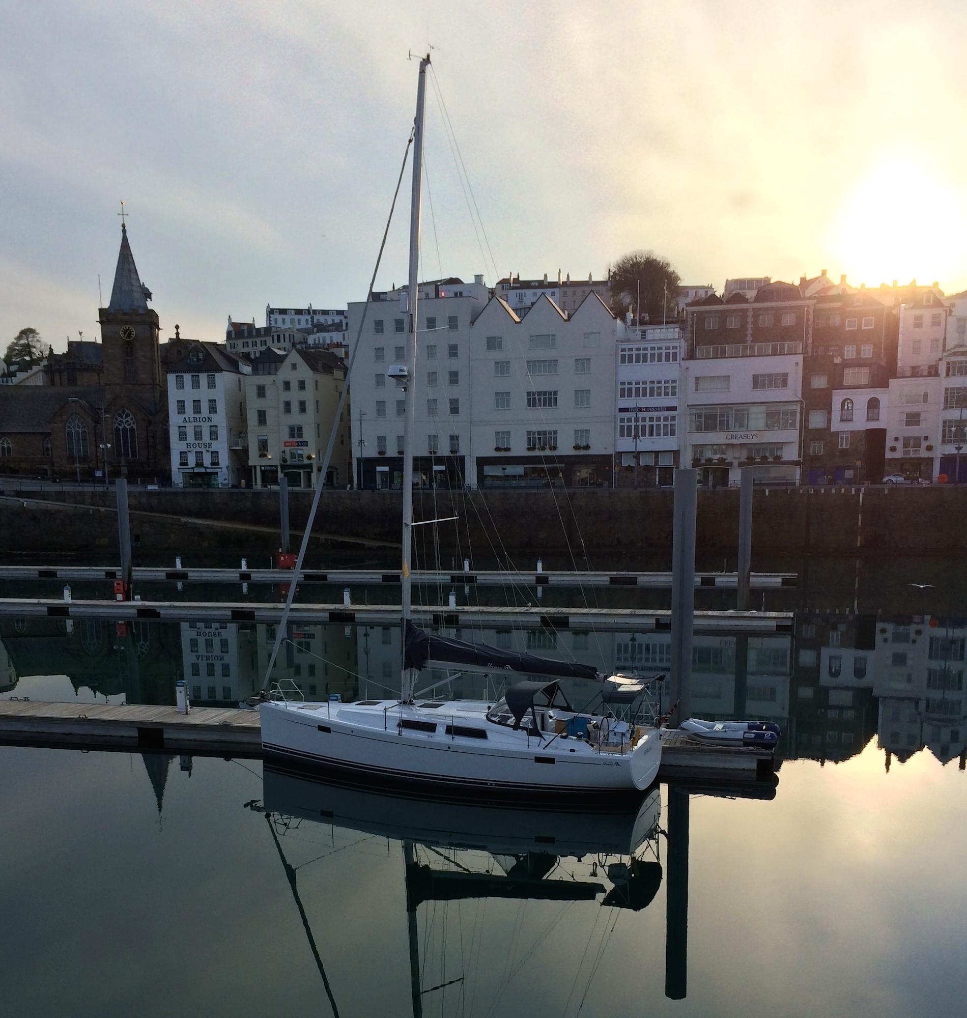 Guernsey 2