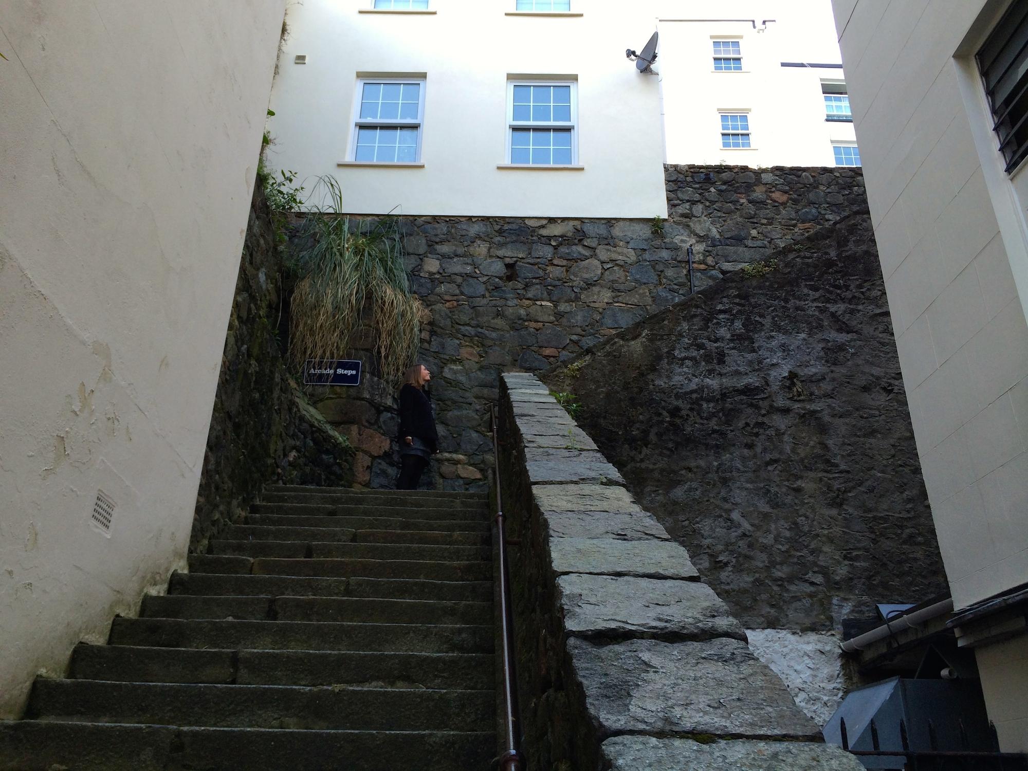 Guernsey 3