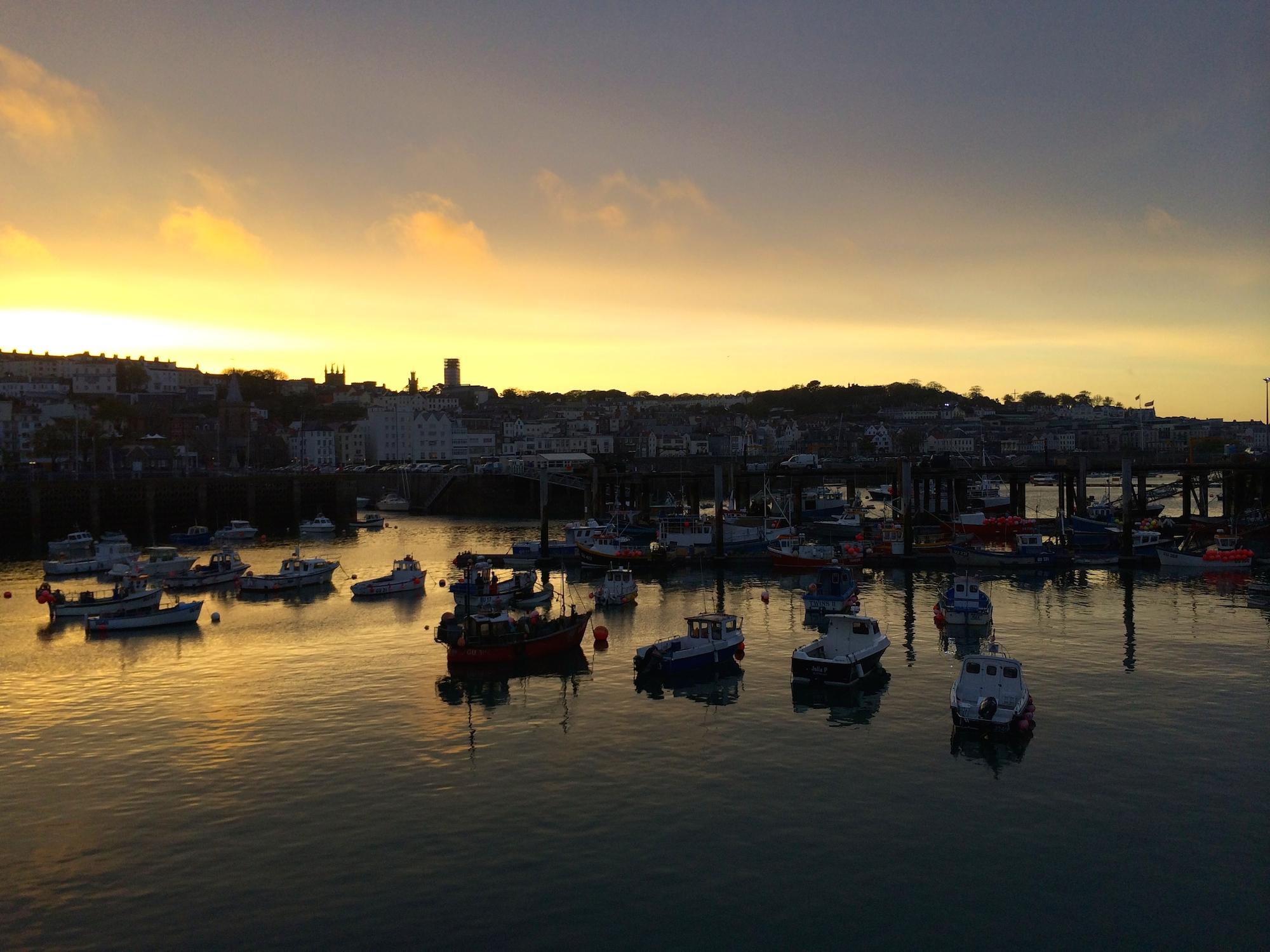 Guernsey 6
