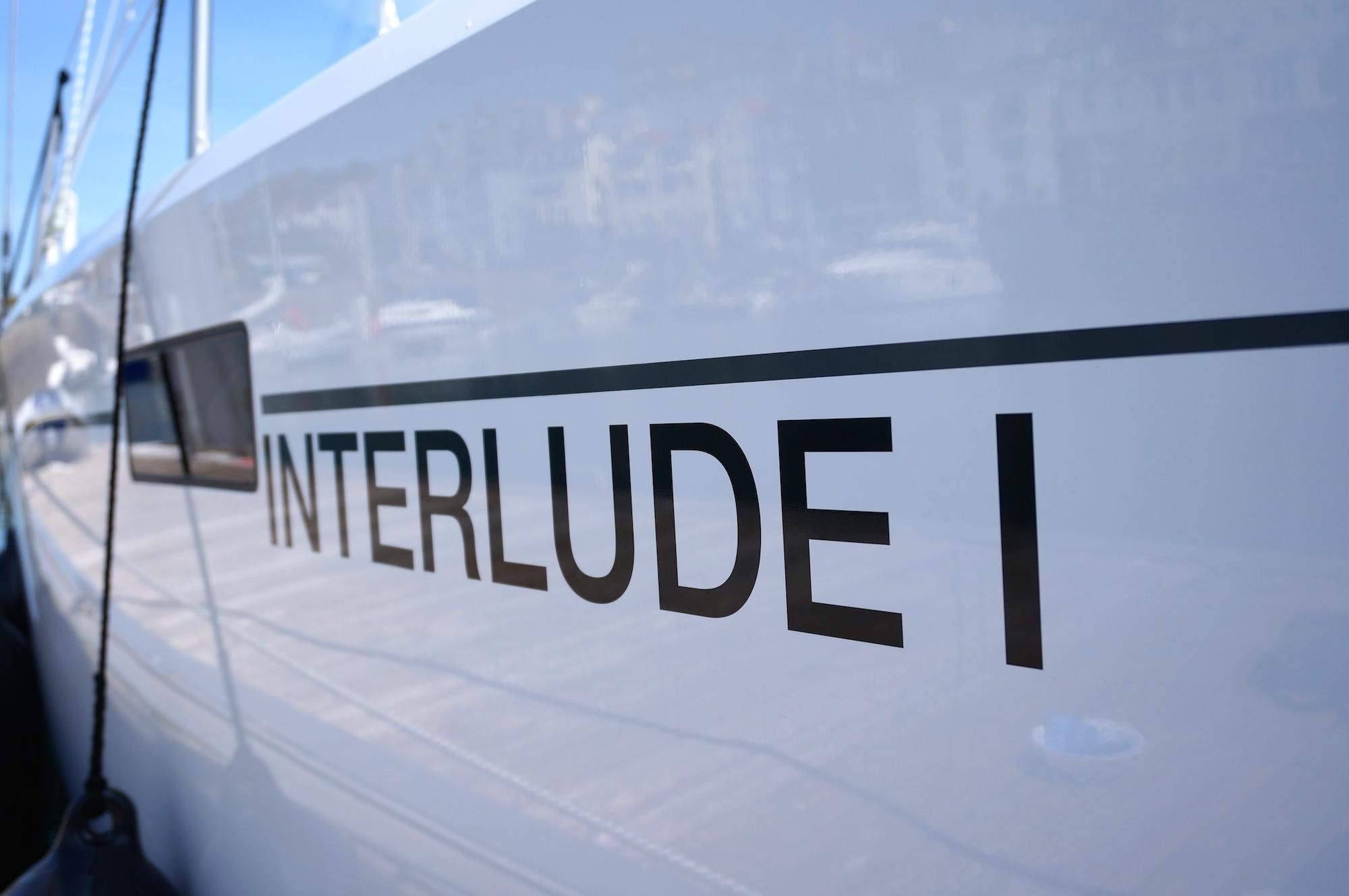 Interlude I