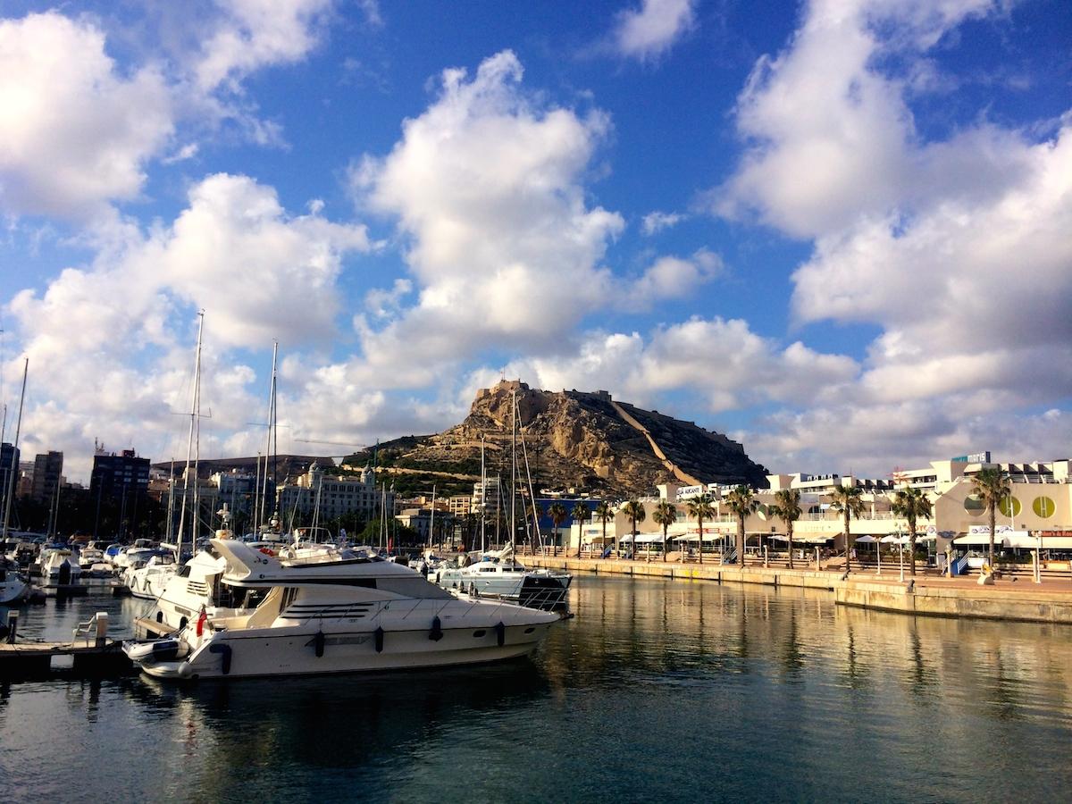 Alicante0