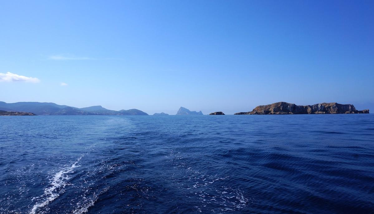 Ibiza1
