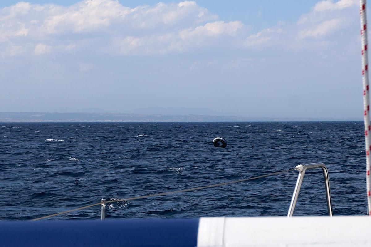 Mar Menor 1