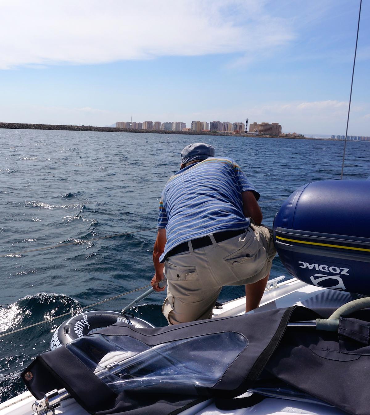 Mar Menor 2