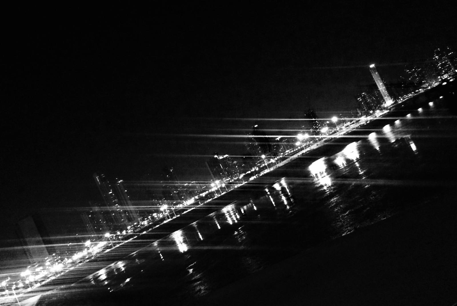 Panama City2
