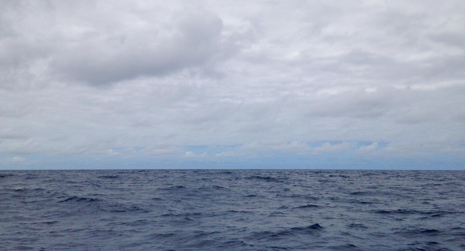GalapagosMarquesas16