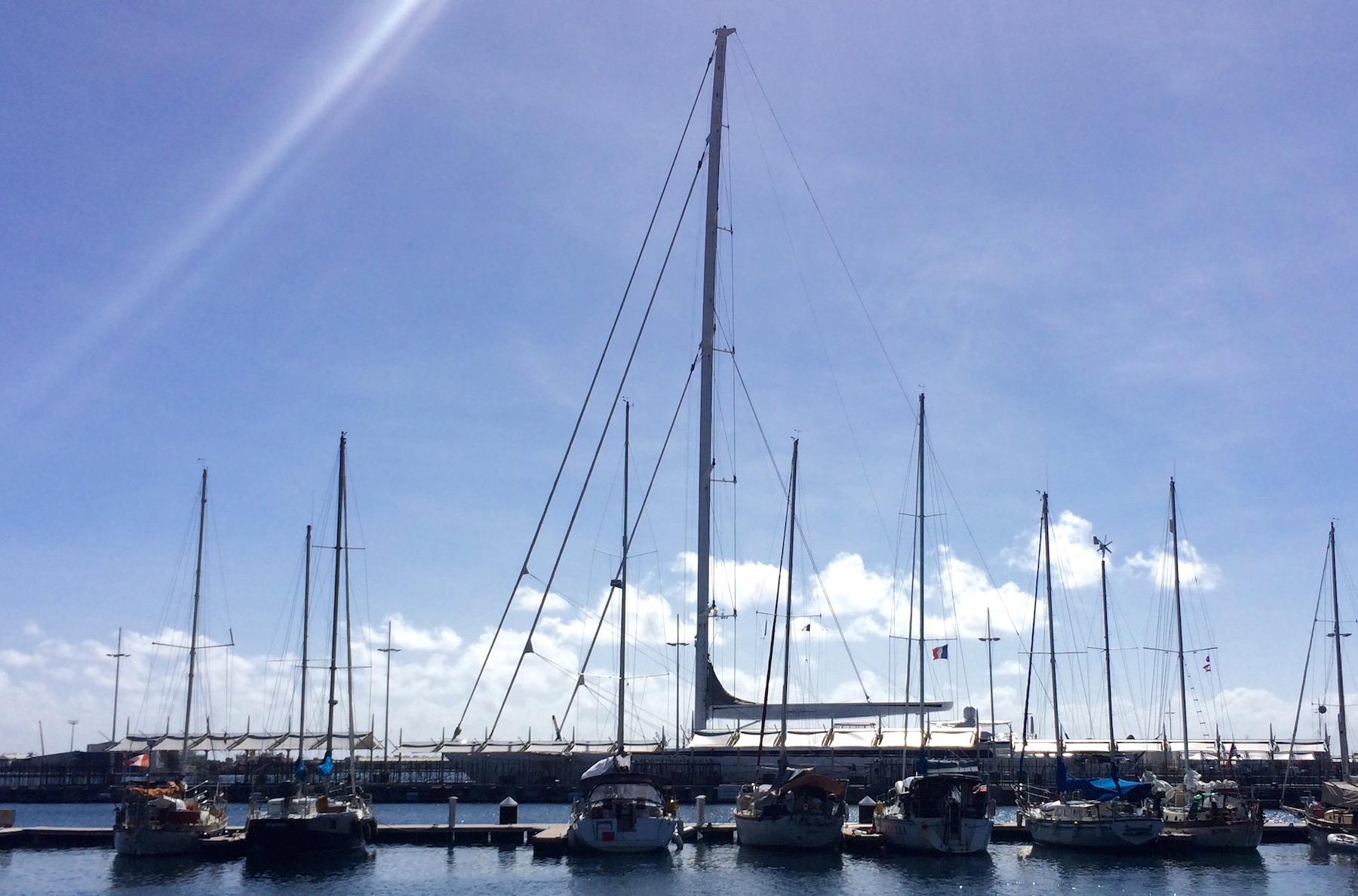 Tahiti4