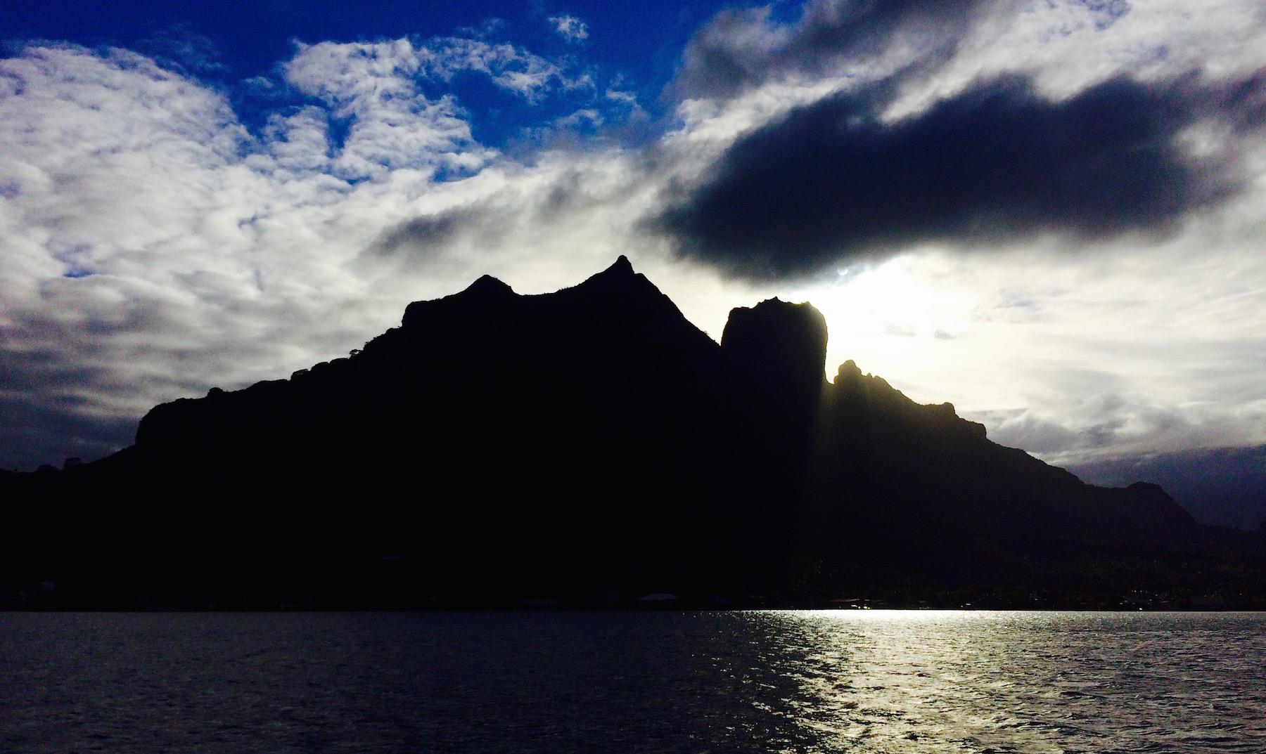 Bora Bora4