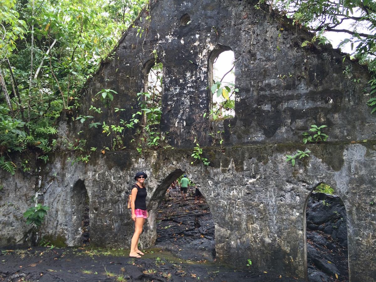 Samoa14